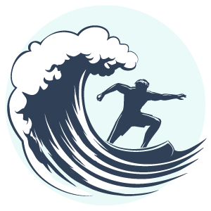 Surf-Camps-icon