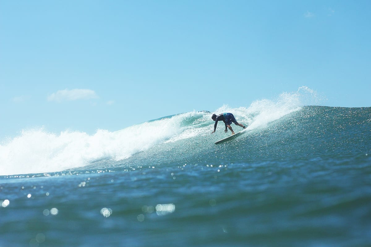 Photo Gallery Surfing Nicaragua Giant S Foot Surf Tours