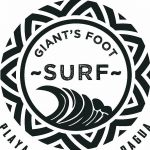 Giant's Foot Surf Tours